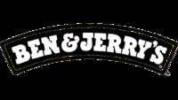 Ben&Jerrys