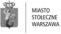 UM Warszawa